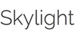 Skylight promo codes