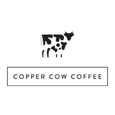 Copper Cow Coffee promo codes