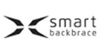 Smart Back Brace promo codes