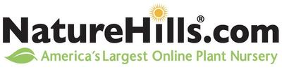 Nature Hills Nursery promo codes