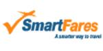 Smartfares.com AU promo codes