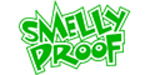 Smelly Proof Inc. promo codes