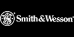 Smith & Wesson Accessories promo codes