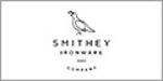 Smithey Ironware promo codes