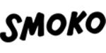 Smoko promo codes