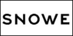 Snowe promo codes