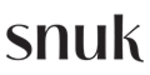 Snuk Foods promo codes