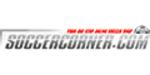 SoccerCorner.com promo codes