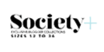 Society+ promo codes