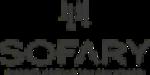 Sofary Lighting LLC promo codes