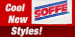 Soffe promo codes