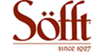 Sofft Shoe promo codes