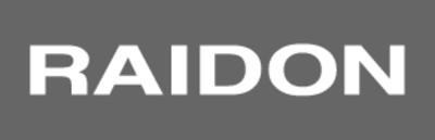 Raid-On promo codes