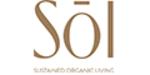 SOL Organics promo codes