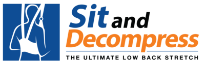 Sit and Decompress promo codes