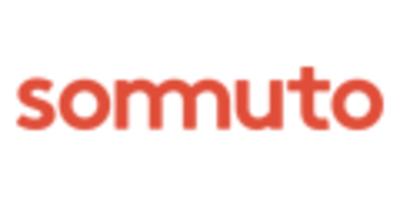 Sommuto AU promo codes