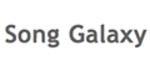 Song Galaxy promo codes