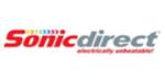 Sonic Direct promo codes