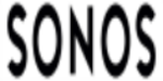 Sonos UK promo codes