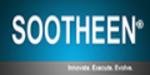 Sootheen promo codes