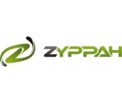Zyppah promo codes