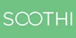 Soothi promo codes