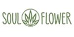 Soul Flower promo codes