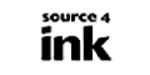 Source4Ink promo codes