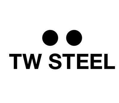 TW Steel promo codes
