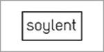Soylent promo codes