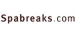 Spa Breaks promo codes