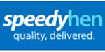 SpeedyHen promo codes