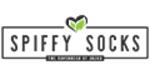 Spiffy Socks promo codes