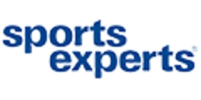 SportsExperts.ca promo codes