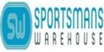 Sportsmans Warehouse promo codes