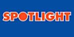 Spotlight promo codes