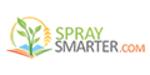 SpraySmarter.com promo codes