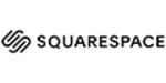 Squarespace promo codes
