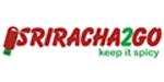 Sriracha2Go promo codes