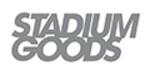 Stadium Goods promo codes