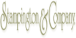 Stampington promo codes