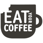 Eat Your Coffee promo codes