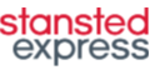 Stansted Express UK promo codes