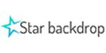 Star Backdrop promo codes