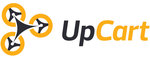 UpCart promo codes