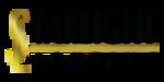 Starlight Lighting CA promo codes