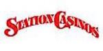 Station Casinos promo codes