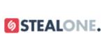 StealOne promo codes
