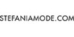 Stefania Mode promo codes