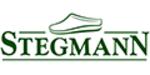 Stegmann Clogs promo codes